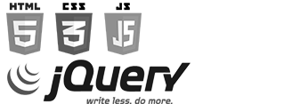 html-jquery